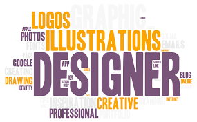 freelance designer what popular freelance graphic designers tweet about flaunt my