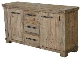 autumn elle designs nestor country buffet sideboard cabinet