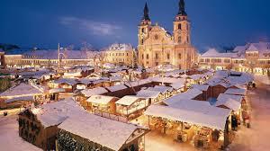 stuttgart castle visit the romantic christmas markets of stuttgart