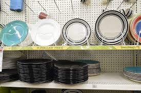 american cheap goods dollar tree america s obsession with