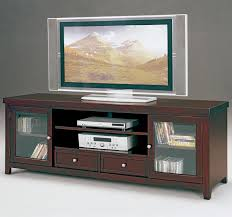 Traditional Tv Cabinet Designs For Living Room Ava Furniture Houston Cheap Discount Tv Stands Furniture In