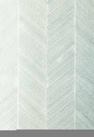 best 25 textured wallpaper ideas ideas on pinterest grass cloth