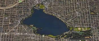 seattle map green lake green lake seattle home