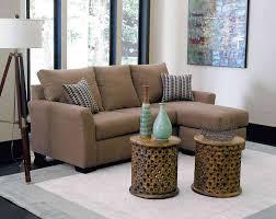 Reclining Living Room Furniture Sets 100 Living Room Furniture Sets With Sectional Living Room