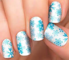 15 best frozen nails images on pinterest disney frozen nails