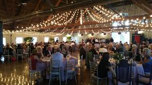 Green Villa Barn Independence Or Oregon Wedding Dj At Green Villa Barn Pro Djs
