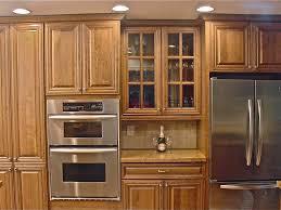 Alderwood Kitchen Cabinets 100 Kitchen Cabinets Hickory Hickory Kitchen Cabinets And