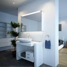 ikea badezimmer spiegelschrank badezimmer waschtisch ikea fairyhouse info