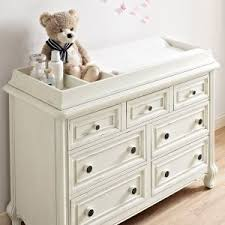 Changing Tables Changing Tables On Sale Our Best Deals Discounts Hayneedle