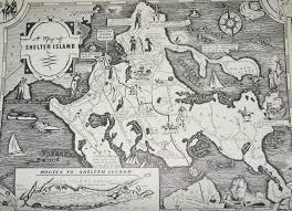 Salem Massachusetts Map by Nutfield Genealogy Surname Saturday Southwick Of Salem