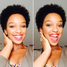 mzansi hair style nandi mngoma weighs in on the pretoriagirlshigh hair protest