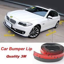 shop for bmw bmw e34 bumper lip promotion shop for promotional bmw e34 bumper