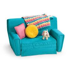 Sofa Bed Sets Maryellen S Sofa Bed Set American