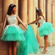 cute puffy prom dresses best dressed