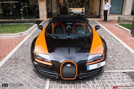 bugatti showroom another day another veyron the spectacular bugatti veyron