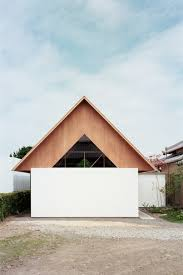 japanese minimalism designs by style open attic japanese minimalist home design
