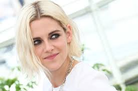 Hair Color For White Skin Kristen Stewart U0027s Colorist Shares 3 Rules For Going Platinum Blond