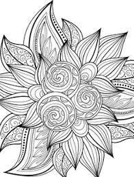karma graffiti free printable coloring u2026 pinteres u2026