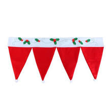 Home Goods Holiday Decor Home Goods Christmas Decorations Online Shopping The World Largest