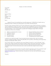 brilliant ideas of junior network admin resume sample security