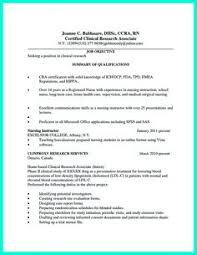 Sample Research Resume by Grade Appeal Letter Example Resume Http Resumesdesign Com