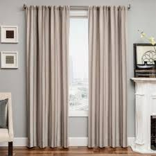 Blackout Curtains 120 Inches Long Blackout Curtains 120 Inches Longhome Design Ideas Curtains