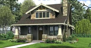 federal style home federal style home plans cottage house plans advertisingspace info