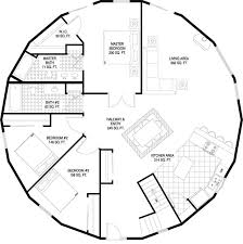 customizable floor plans 11 best floor plans images on floor plans