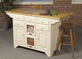 Small Kitchens With Islands For Seating Best 25 Moveable Kitchen Island Ideas On Pinterest Kitchen