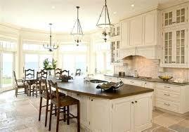 deco maison cuisine ouverte maison deco cuisine superb deco cuisine maison de cagne 12