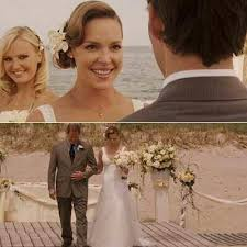 27 dresses wedding 100 best 27 dresses images on katherine heigl