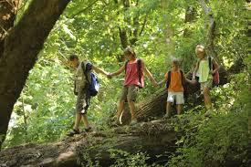 Patapsco State Park Map by Tweens Hiking Patapsco Valley State Park U2014 Chesapeake Down