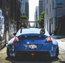nismo nissan 370z 2 540 likes 9 comments nissan 370z 370z life on instagram