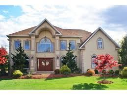 five bedroom homes 699 999 five bedroom home for sale west orange west orange nj