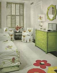 Vintage Home Decor Pinterest 200 Best Retro Home Decor Images On Pinterest Vintage Interiors