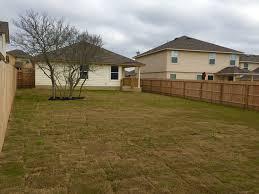 dr horton floor plans texas express homes dr horton archives daniel rodriguez realtor