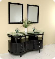 Size Of Bathroom Vanity What Is The Standard Height Of A Bathroom Vanity