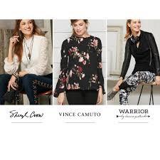 fashion store shop online for fashion hsn