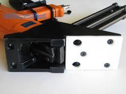 Hardwood Floor Nail Gun Hardwood Floor Flooring Cleat Stapler Nailer Pneumatic Gun