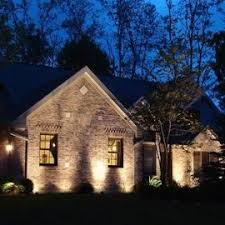 wall wash landscape lighting fancy landscape lighting wall wash 60 on rococo wall lights with