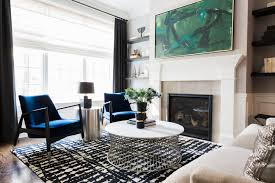 anthony michael interior design