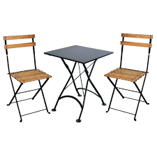 Navy Bistro Chairs Furniture Bistro Chairs New Bistro Outdoor