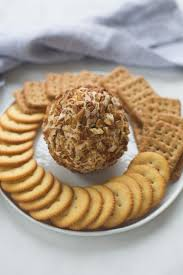 2065 best party foods and snacks images on pinterest