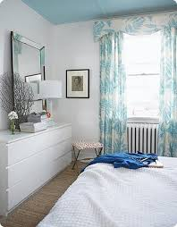 Malm Ikea Nightstand Ikea Malm Very Similar Setup To Our Bedroom This Is The