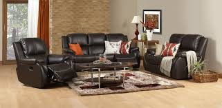 Chairs Suppliers In South Africa Find Affordable And Fashionable Lounge Suites Recliners Tables