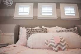 bedroom gray and white bedroom decor best gray paint colors