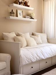 cribs that convert to twin beds turn crib into daybed then into small love seat when tuck is in a