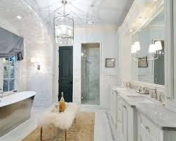 Carrara Marble Bathroom Houzz - Carrara marble bathroom designs