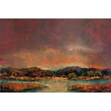 bika fine art giclée limited edition paintings originals and more