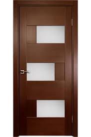 modern interior glass doors modern interior glass doors u2014 liberty interior modern interior doors